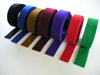 Nameboard Felt strips