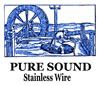 Pure Sound Wire