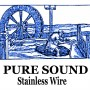 832250_Pure-Sound-Wire